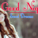 Good Night Wishes Images 91