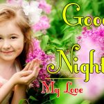 Good Night Wishes Images 94