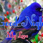 Good Night Wishes Images 96