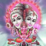 Hindu God Images 2
