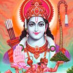 Hindu God Images 3
