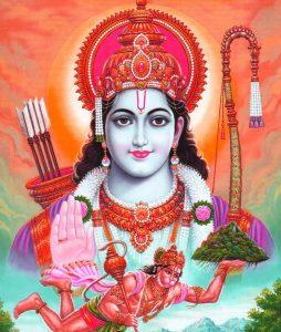 Hindu God Images 3