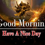 Lord Shiva Good Morning Images 12