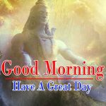 Lord Shiva Good Morning Images 17