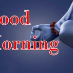 Lord Shiva Good Morning Images 36