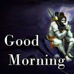 Lord Shiva Good Morning Images 48