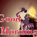 Lord Shiva Good Morning Images 50