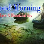 Lord Shiva Good Morning Images 51