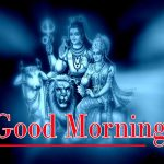 Lord Shiva Good Morning Images 53