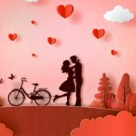 Love Whatsapp Images Pics Download 2021