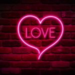 Love Whatsapp Images Wallpaper Free