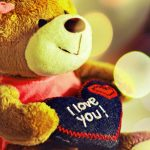 Love Whatsapp Images Photo Download