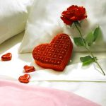 Rose Free Love Whatsapp Images Pics Download