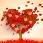 Love Whatsapp Images Wallpaper Download
