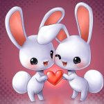 Latest Free Love Whatsapp Images Pics Download