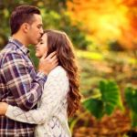 Romantic Love Profile Pictures 10