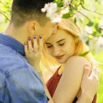 Romantic Love Profile Pictures 13