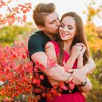 Romantic Love Profile Pictures 16