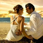 Romantic Love Profile Pictures 18