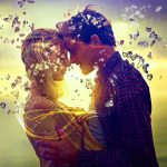 Romantic Love Profile Pictures 19