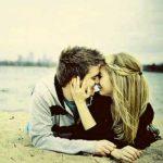 Romantic Love Profile Pics Images Free Download