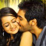 Romantic Love Profile Pics Images Download Free
