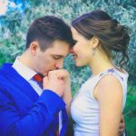 Free Latest Romantic Love Profile Images Pic Download