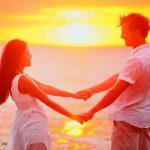 Romantic Love Profile Pic Download Free