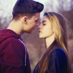 Romantic Love Profile Pictures 38