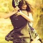Romantic Love Profile Pics Photo Download