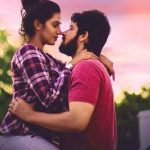 Romantic Love Profile Pictures 44