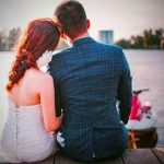 Romantic Love Profile Pictures 45