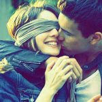 Romantic Love Profile Pictures 46