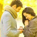 Romantic Love Profile Wallpaper Pics Free Download