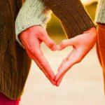 Romantic Love Profile Wallpaper Pics Download