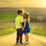 Best Quality Free Romantic Love Profile Pics Images Download