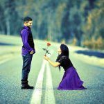 Romantic Love Profile Pictures 8