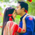 Romantic Love Profile Images Pics Download Free