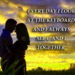 Shayari Images Download 27