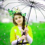 Stylish Girls Whatsapp DP Images 15