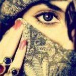 Stylish Girls Whatsapp DP Images 20