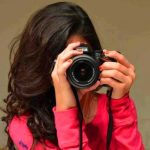 Stylish Girls Whatsapp DP Images 22