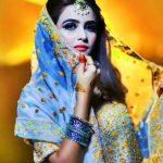 Stylish Girls Whatsapp DP Images 36