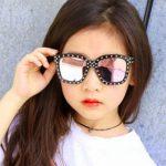 Stylish Girls Whatsapp DP Images 42