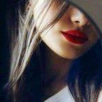 Stylish Girls Whatsapp DP Images 49