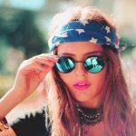 Stylish Girls Whatsapp DP Images 62