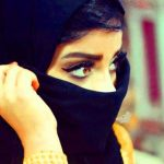 Stylish Girls Whatsapp DP Images 63