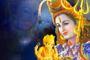 425+ Hindu God Images Free Download For Mobile