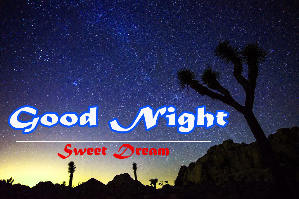 Good Night Images for Best Friend