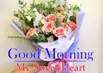Good Morning Images HD For Girlfriend